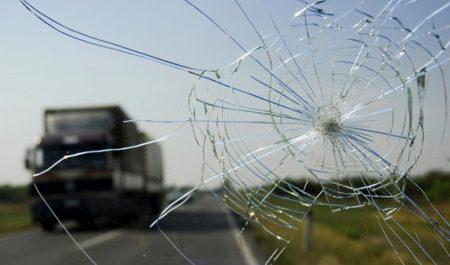 ремонт сколов и трещин на автостекле