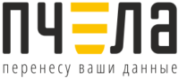 программа пчела